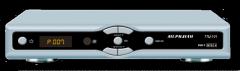 """DVB-T """"TTTs-101 Meridian"""""""