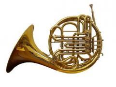 LS-59, L63 brass.