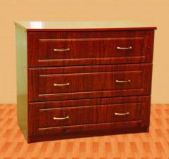 Big dresser