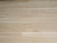 Board oak glued (integral and spliced)