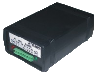 ATP-485 Converter of ATP485U interfaces