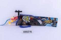 Игрушка для мальчиков CJ-0690215