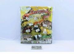 Игрушка в упаковке CJ-0667205