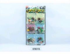 Игрушка CJ-0678313