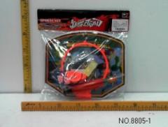 Игрушка в упаковке CJ-0679246