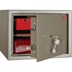 Safe furniture AIKO TM-25