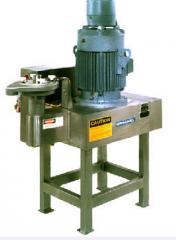 Urschel Laboratories 'Comitrol 1500'