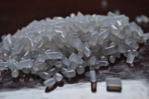 PEVD 158 granule (quality of pervichka).