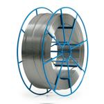 Corrosion-proof welding wire Rodacciai (Italy)