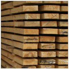 Фирми за строителни материали