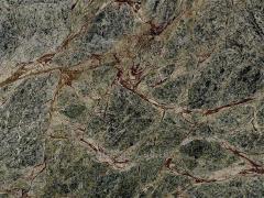 Мрамор и гранит из Италии, Испании, Португалии,