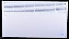 Электроконвектор NeoClima Comfort 2 КВт