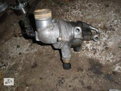 Система охлаждения Термостат 1.8 LDA Chevrolet