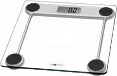 Bathroom scales CLATRONIC PW 3368 1705-07