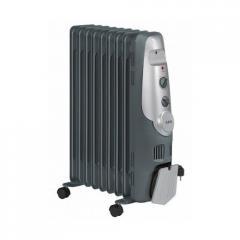 AEG RA 5520 1961-07 oil heater