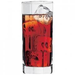Набор стаканов Pasabahce Кошем 42082 6 шт 3820-01
