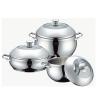 Набор посуды Peterhof PH-15288 6пр
