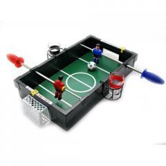 Алко-игра настольный Футбол KR-OR-66 Алко-игра