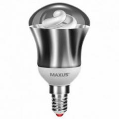 Энергосберегающая лампа R50 9W 4100K E14 743-08