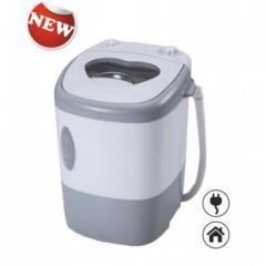 Мини-стиральная машина Hilton MWA 3101 17254-07