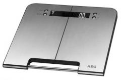 Scales 5 in 1 AEG 5570 PW FA 38209-07