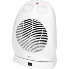 Fan heater of Clatronic 3377 HL 38540-07