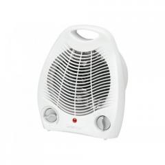 Fan heater of Clatronic 3378 HL 38541-07