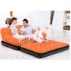 Надувной диван-трансформер 5 в 1 BestWay  3 цвета