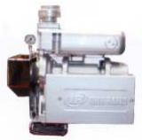 Компрессор СG 600 LIC