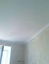 Краска акриловая для потолка `Salvador`