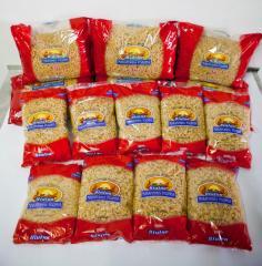 "Long noodles ""Vinina"