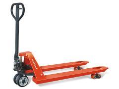 """Cart hydraulic """"rokla"""