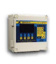 Counters - flowmeters