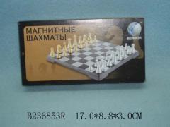 Шахматы 96 шт\кор.