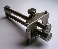 Listogib manual (roller)