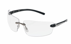 Alaska goggles