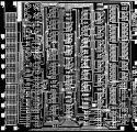 Пластины кремниевые для полупроводниковых приборов