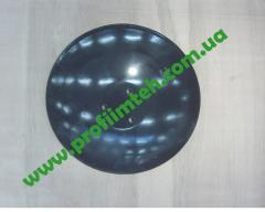 24251103 disk HORSCH TIGER