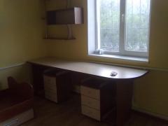 Мебель для школьников Днепропетровск под заказ