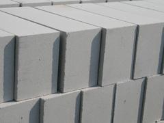 Brick silicate M-200 (Butts, Zhytomyr,