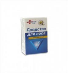 Means of Apifarm®, bottle of 10 ml