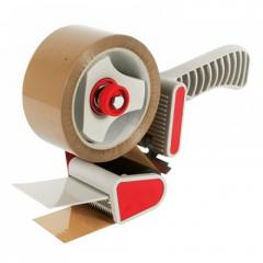 Adhesive tape for packing 48 x 66 x 40