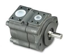Hydraulic pump Bosch Rextr