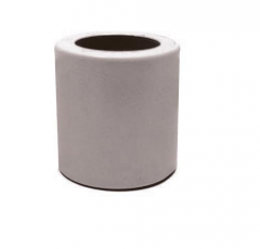 Coupling, article of FC18630000G