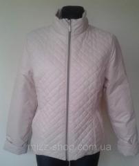 Модная куртка в стиле Шанель. Куртка Джеки.