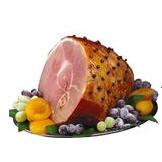 Добавки вкусо-ароматичні для м'яса
