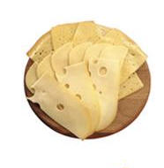 Additives vkuso-aromatic Cheese