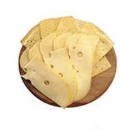 Добавки вкусо-ароматические Сырные