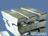 El magnesio Mg90, Mg95 del importador directo por