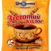 Coffee beverage gold ear 250 gr